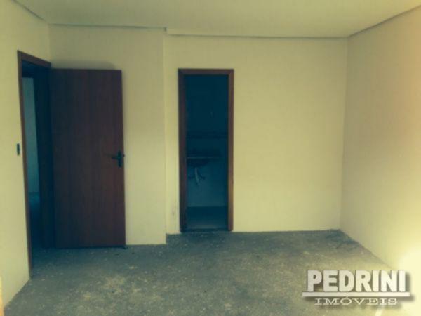 La Coruna - Casa 3 Dorm, Tristeza, Porto Alegre (4433) - Foto 10