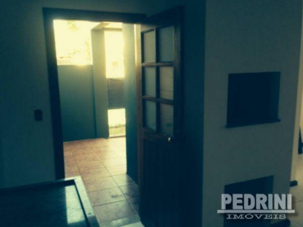 La Coruna - Casa 3 Dorm, Tristeza, Porto Alegre (4433) - Foto 7