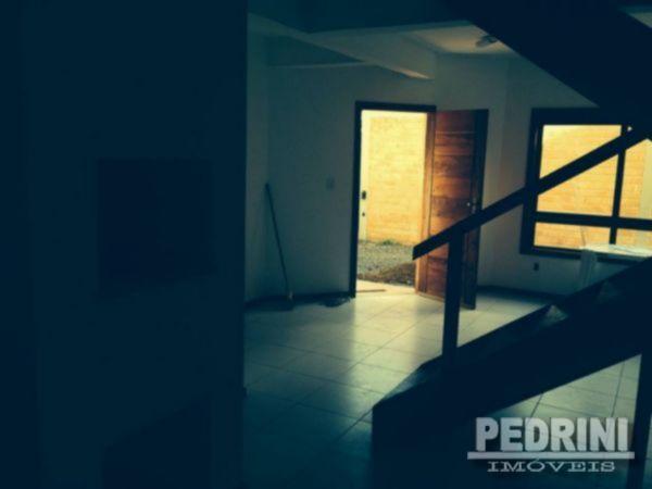 La Coruna - Casa 3 Dorm, Tristeza, Porto Alegre (4433) - Foto 8