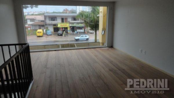 Pedrini Imóveis - Loja, Vila Nova, Porto Alegre - Foto 2