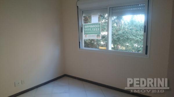 Condominio Ilhas do Sul - Apto 2 Dorm, Tristeza, Porto Alegre (4447) - Foto 2
