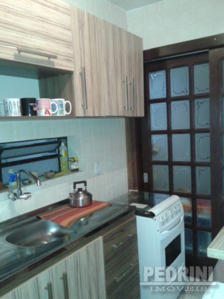 Apto 2 Dorm, Nonoai, Porto Alegre (4450) - Foto 11