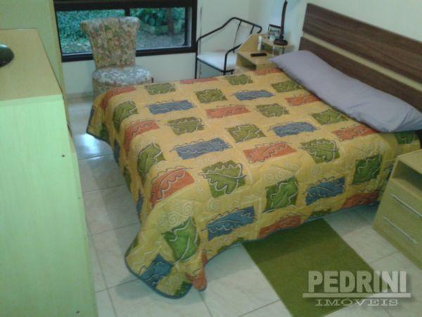 Pedrini Imóveis - Apto 2 Dorm, Nonoai (4450) - Foto 4