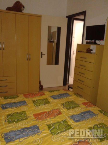 Pedrini Imóveis - Apto 2 Dorm, Nonoai (4450) - Foto 5