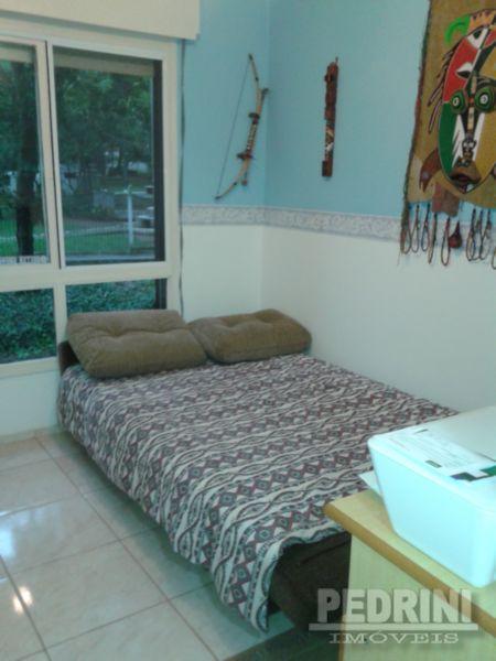 Pedrini Imóveis - Apto 2 Dorm, Nonoai (4450) - Foto 8
