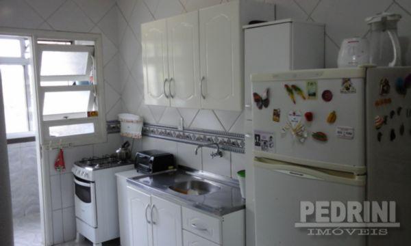 Pedrini Imóveis - Apto 3 Dorm, Vila Assunção - Foto 2