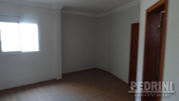 Sobrado 3 Dorm, Tristeza, Porto Alegre (4458) - Foto 8