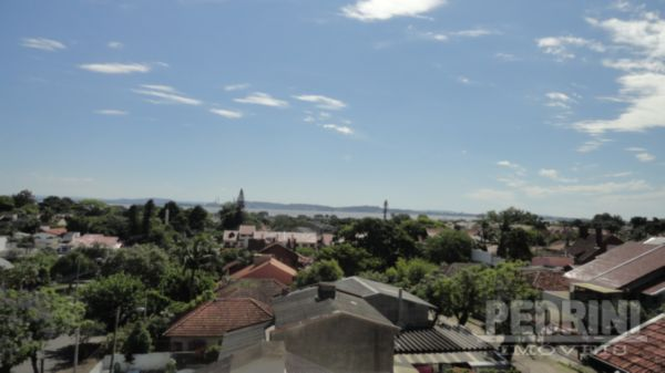 Sobrado 3 Dorm, Tristeza, Porto Alegre (4458) - Foto 18