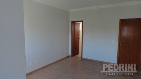 Sobrado 3 Dorm, Tristeza, Porto Alegre (4458) - Foto 3