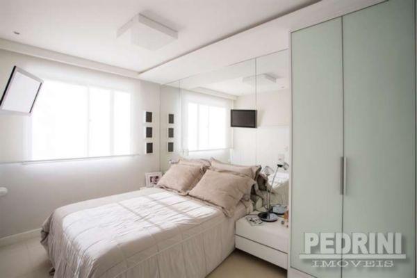 Pedrini Imóveis - Apto 2 Dorm, Jardim Planalto - Foto 7