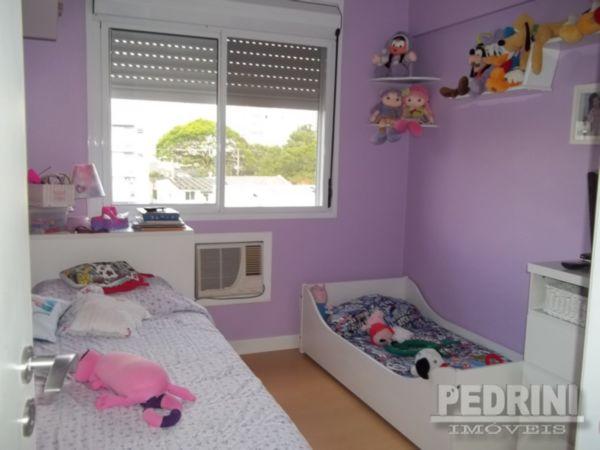 Ilhas do Sul - Apto 3 Dorm, Tristeza, Porto Alegre (4474) - Foto 2