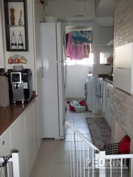 Ilhas do Sul - Apto 3 Dorm, Tristeza, Porto Alegre (4474) - Foto 25
