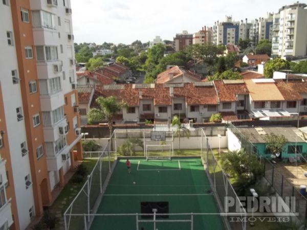 Ilhas do Sul - Apto 3 Dorm, Tristeza, Porto Alegre (4474) - Foto 7