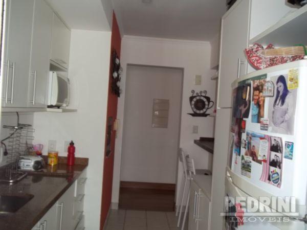 Ilhas do Sul - Apto 2 Dorm, Tristeza, Porto Alegre (4476) - Foto 10