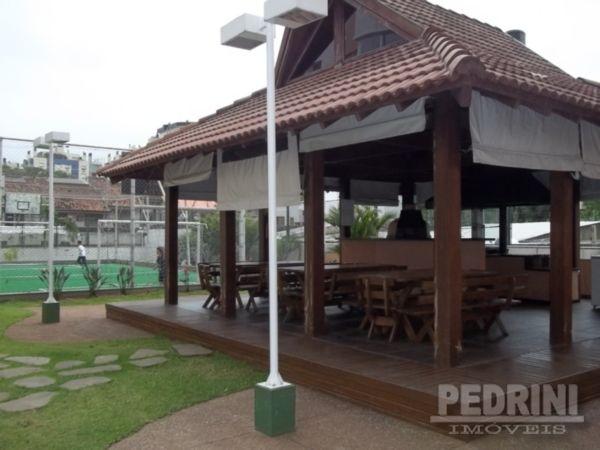 Ilhas do Sul - Apto 2 Dorm, Tristeza, Porto Alegre (4476) - Foto 28