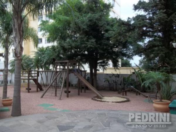Ilhas do Sul - Apto 2 Dorm, Tristeza, Porto Alegre (4476) - Foto 39