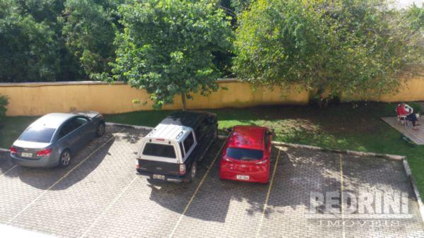 Jardins de Provence - Apto 3 Dorm, Cristal, Porto Alegre (4481) - Foto 19