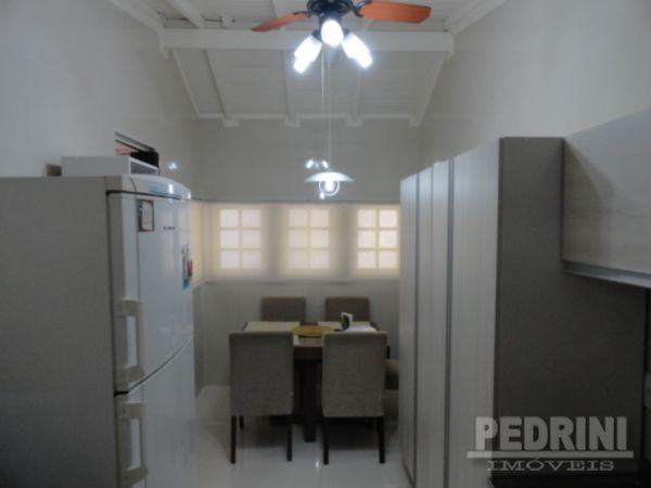 Pedrini Imóveis - Casa 3 Dorm, Guarujá (4482) - Foto 10