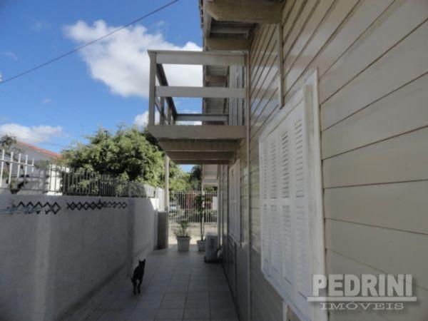 Pedrini Imóveis - Casa 3 Dorm, Guarujá (4482) - Foto 15
