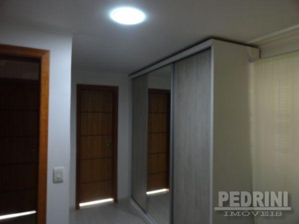 Pedrini Imóveis - Casa 3 Dorm, Guarujá (4482) - Foto 5