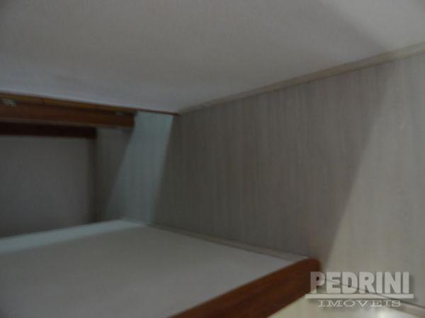 Pedrini Imóveis - Casa 3 Dorm, Guarujá (4482) - Foto 9