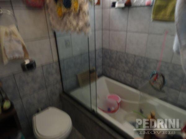Pedrini Imóveis - Sobrado 3 Dorm, Guarujá (4483) - Foto 10