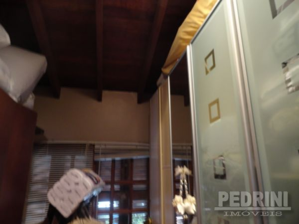 Pedrini Imóveis - Sobrado 3 Dorm, Guarujá (4483) - Foto 12