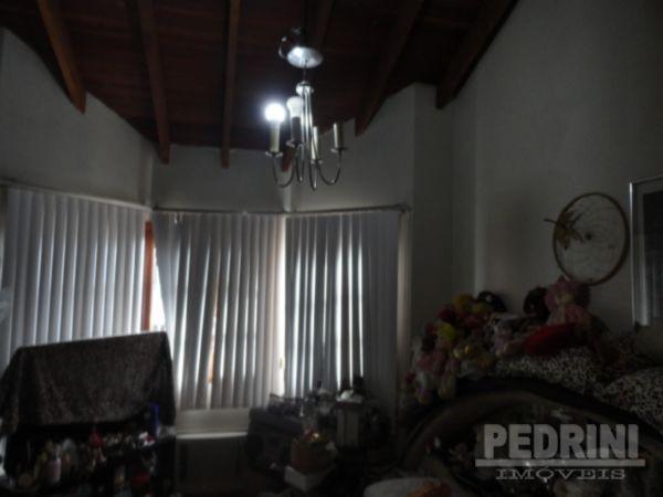 Pedrini Imóveis - Sobrado 3 Dorm, Guarujá (4483) - Foto 7