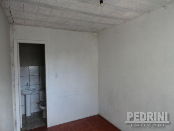 Casa 2 Dorm, Hípica, Porto Alegre (4485) - Foto 4