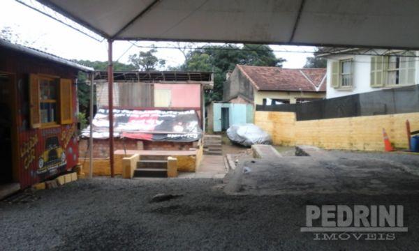 Terreno, Belém Velho, Porto Alegre (4487) - Foto 4