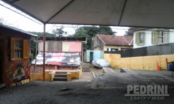 Terreno, Belém Velho, Porto Alegre (4487) - Foto 3