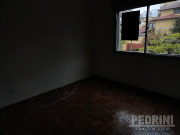 Ed. Cidade de Goiania - Apto 2 Dorm, Tristeza, Porto Alegre (4494) - Foto 3