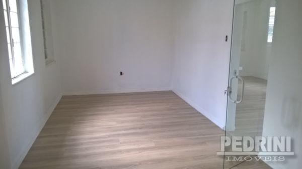 Pedrini Imóveis - Sala 3 Dorm, Tristeza (4503) - Foto 16