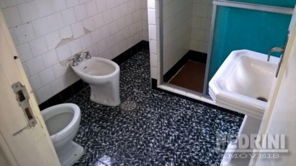 Pedrini Imóveis - Sala 3 Dorm, Tristeza (4503) - Foto 19