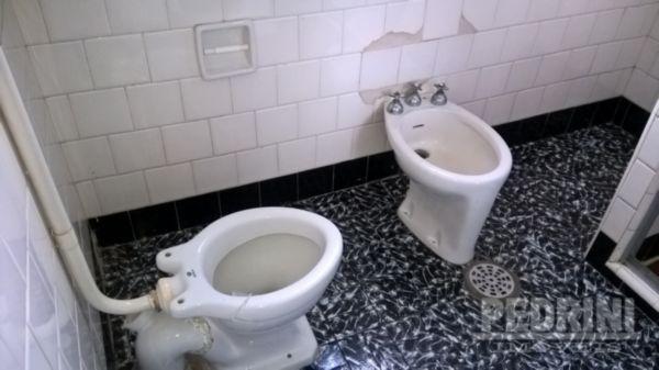 Pedrini Imóveis - Sala 3 Dorm, Tristeza (4503) - Foto 20