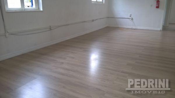 Pedrini Imóveis - Sala 3 Dorm, Tristeza (4503) - Foto 6