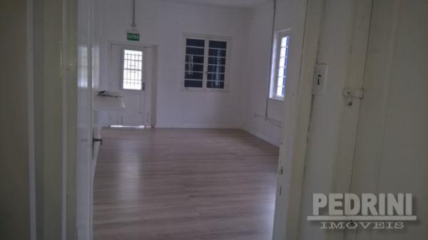 Pedrini Imóveis - Sala 3 Dorm, Tristeza (4503) - Foto 7