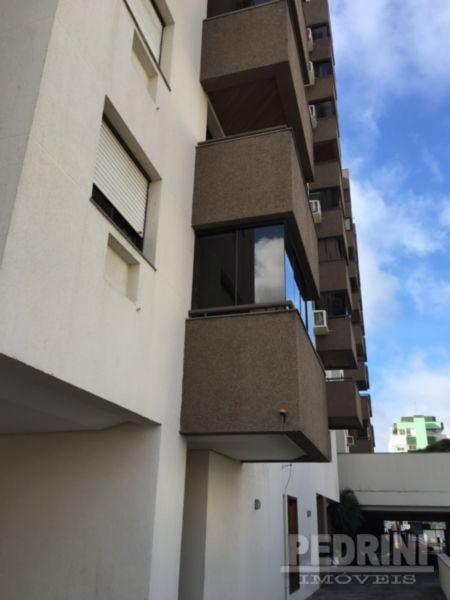 Apto 2 Dorm, Menino Deus, Porto Alegre (4504) - Foto 10