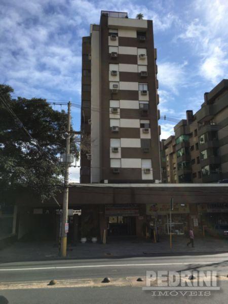 Apto 2 Dorm, Menino Deus, Porto Alegre (4504) - Foto 16