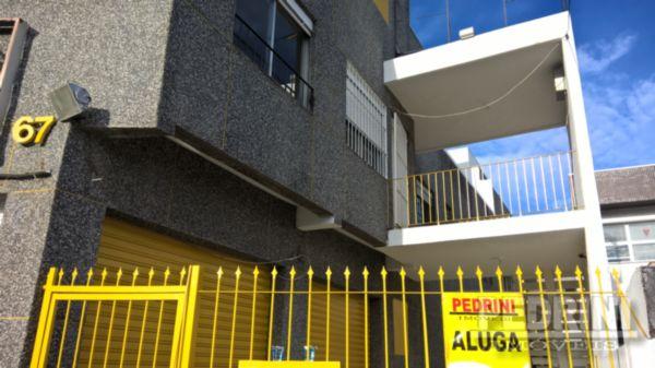 Apto 1 Dorm, Ipanema, Porto Alegre (4509) - Foto 2