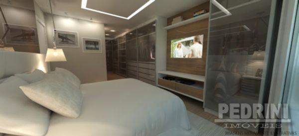 Corten - Apto 3 Dorm, Tristeza, Porto Alegre (4511) - Foto 9