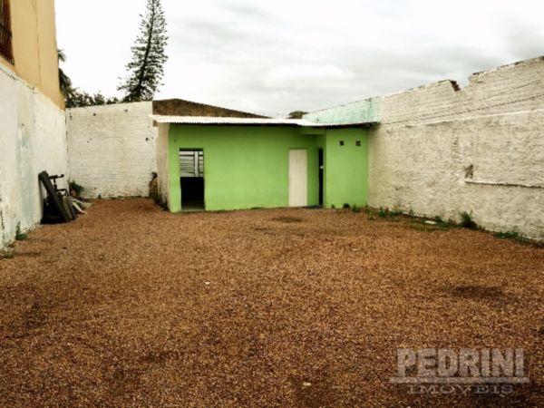 Pedrini Imóveis - Terreno, Ipanema, Porto Alegre - Foto 2