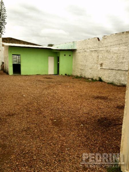 Pedrini Imóveis - Terreno, Ipanema, Porto Alegre - Foto 3
