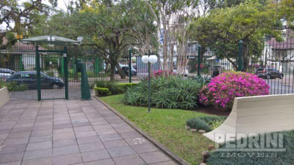 Apto 3 Dorm, Menino Deus, Porto Alegre (4516) - Foto 3