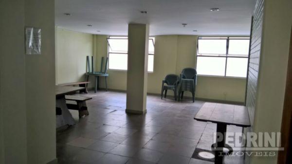 Apto 3 Dorm, Menino Deus, Porto Alegre (4516) - Foto 23