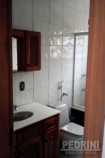 Casa 3 Dorm, Tristeza, Porto Alegre (4519) - Foto 10