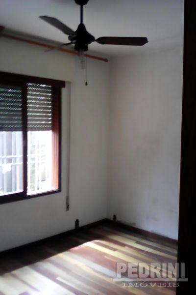 Casa 3 Dorm, Tristeza, Porto Alegre (4519) - Foto 11