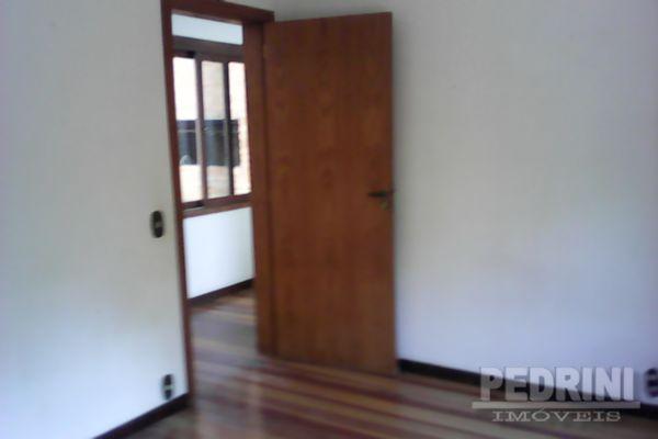 Casa 3 Dorm, Tristeza, Porto Alegre (4519) - Foto 12