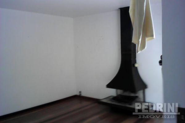 Casa 3 Dorm, Tristeza, Porto Alegre (4519) - Foto 13