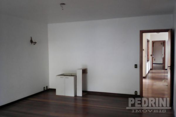 Casa 3 Dorm, Tristeza, Porto Alegre (4519) - Foto 14